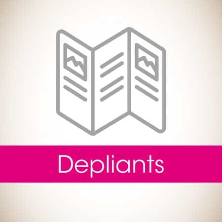 Stampa, pieghevoli depliant, brochure,, catalogh, riviste, listini, menu, t-shirt online - PegPoint